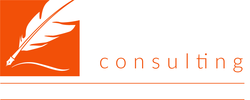 cropped-logo-TMS.png
